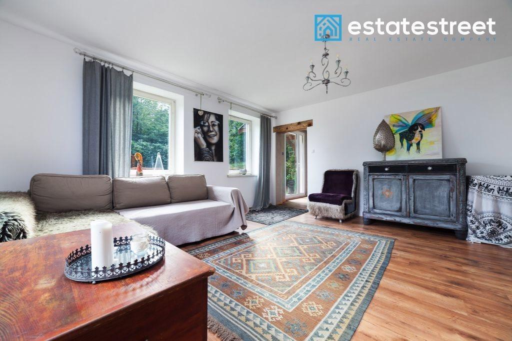 Dom na sprzedaż Olsztyn, Gutkowo, Cietrzewia  300m2 Foto 7