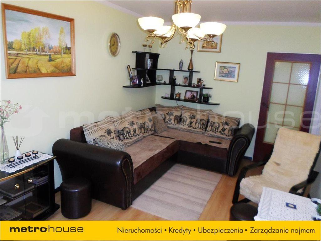 Mieszkanie czteropokojowe  na sprzedaż Borne Sulinowo, Borne Sulinowo, Wrzosowa  77m2 Foto 9