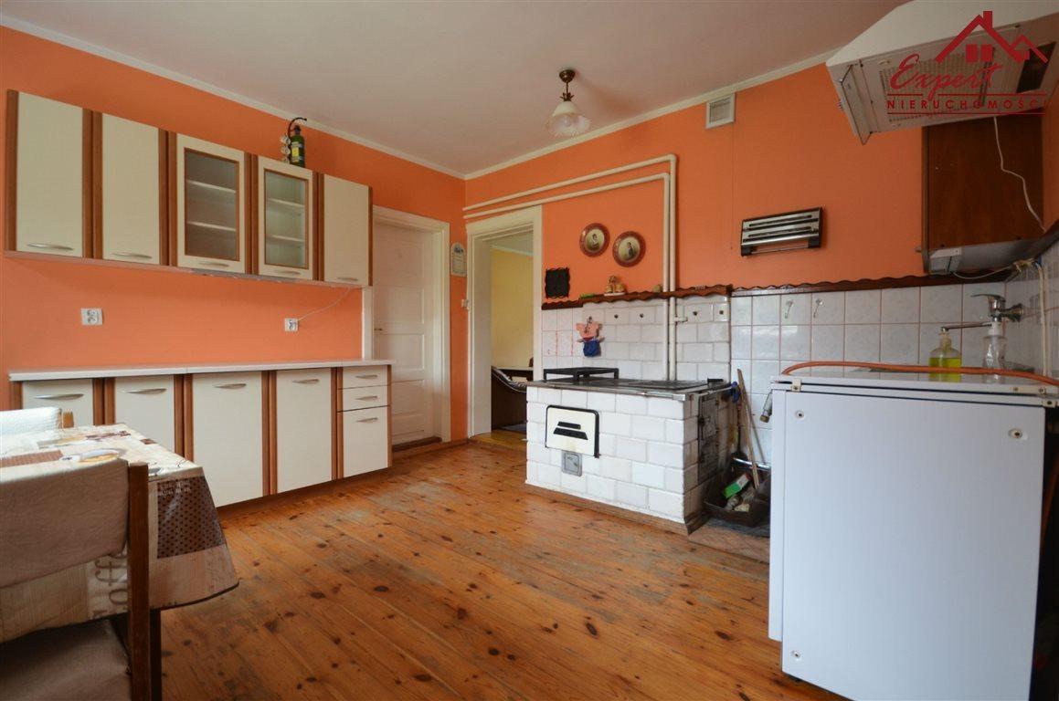 Dom na sprzedaż Liwa  99m2 Foto 6