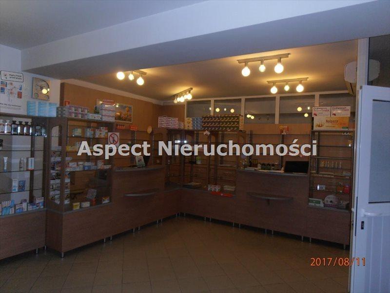 Lokal użytkowy na wynajem Kutno, Staszica  114m2 Foto 4