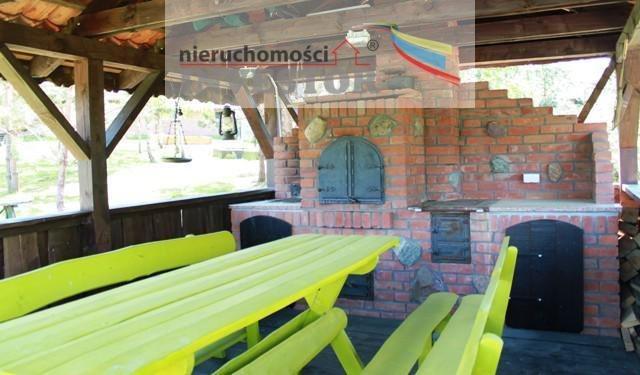 Dom na sprzedaż Stare Jabłonki  300m2 Foto 6