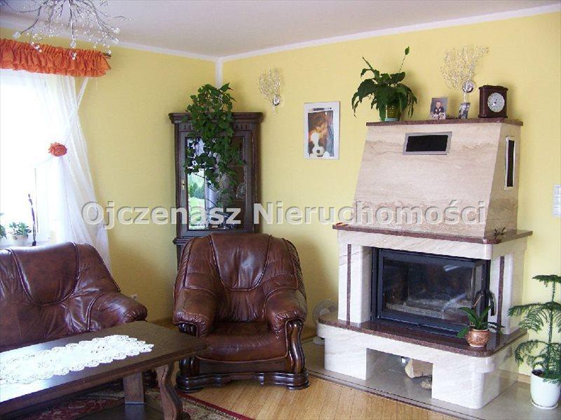 Dom na sprzedaż Lisi Ogon  230m2 Foto 2