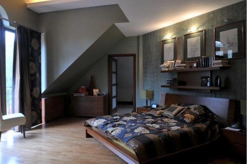 Dom na sprzedaż Warszawa, Wawer  450m2 Foto 6