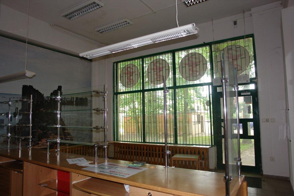 Lokal użytkowy na sprzedaż Gdynia, Babie Doły, Ikara  153m2 Foto 3