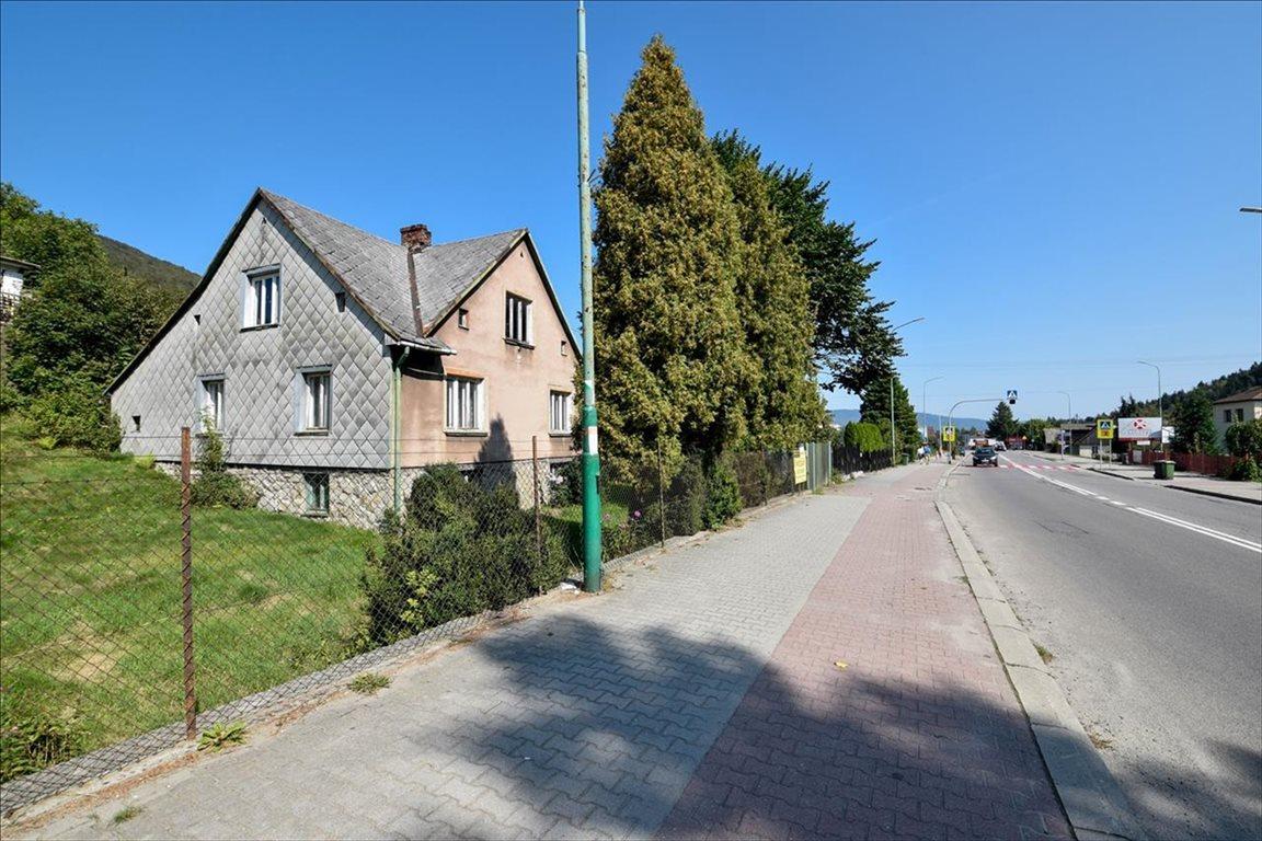 Dom na sprzedaż Szczyrk, Szczyrk  270m2 Foto 9