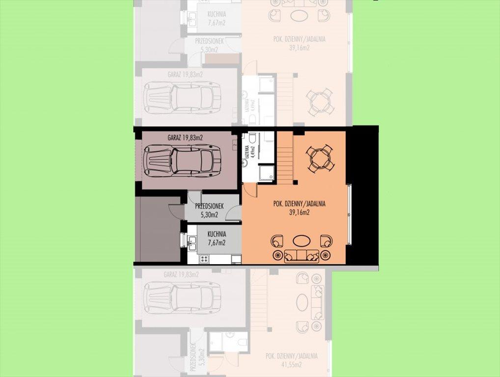 Dom na sprzedaż Grodzisk Mazowiecki, Wysoka 19  142m2 Foto 12