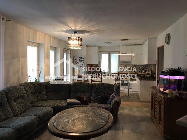 Dom na sprzedaż Milejewo  185m2 Foto 9