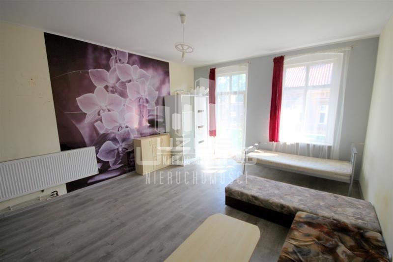 Mieszkanie trzypokojowe na sprzedaż Tczew, Strzelecka  110m2 Foto 2