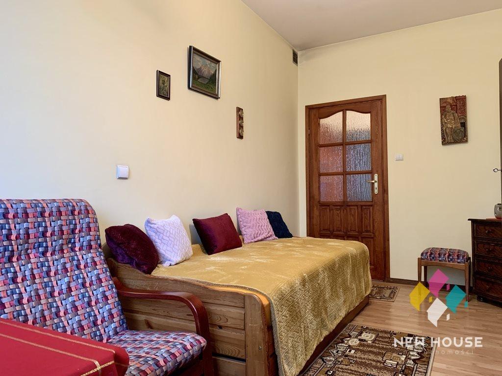 Mieszkanie trzypokojowe na sprzedaż Olsztyn, Zatorze, Jagiellońska  66m2 Foto 2