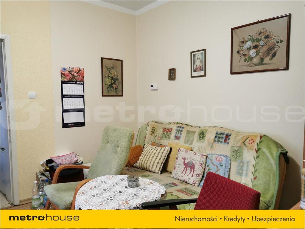 Mieszkanie trzypokojowe na sprzedaż Działdowo, Działdowo, Pl. Mickiewicza  65m2 Foto 8
