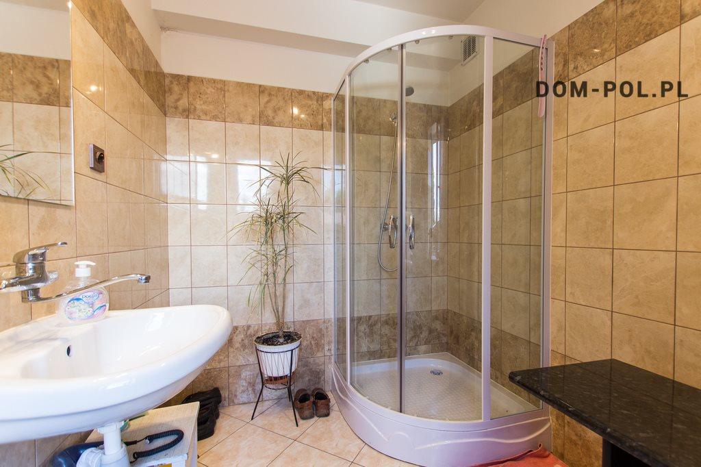 Dom na sprzedaż Łucka-Kolonia  420m2 Foto 1