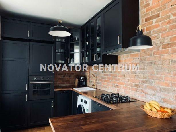 Mieszkanie trzypokojowe na sprzedaż Bydgoszcz, Szwederowo  73m2 Foto 1