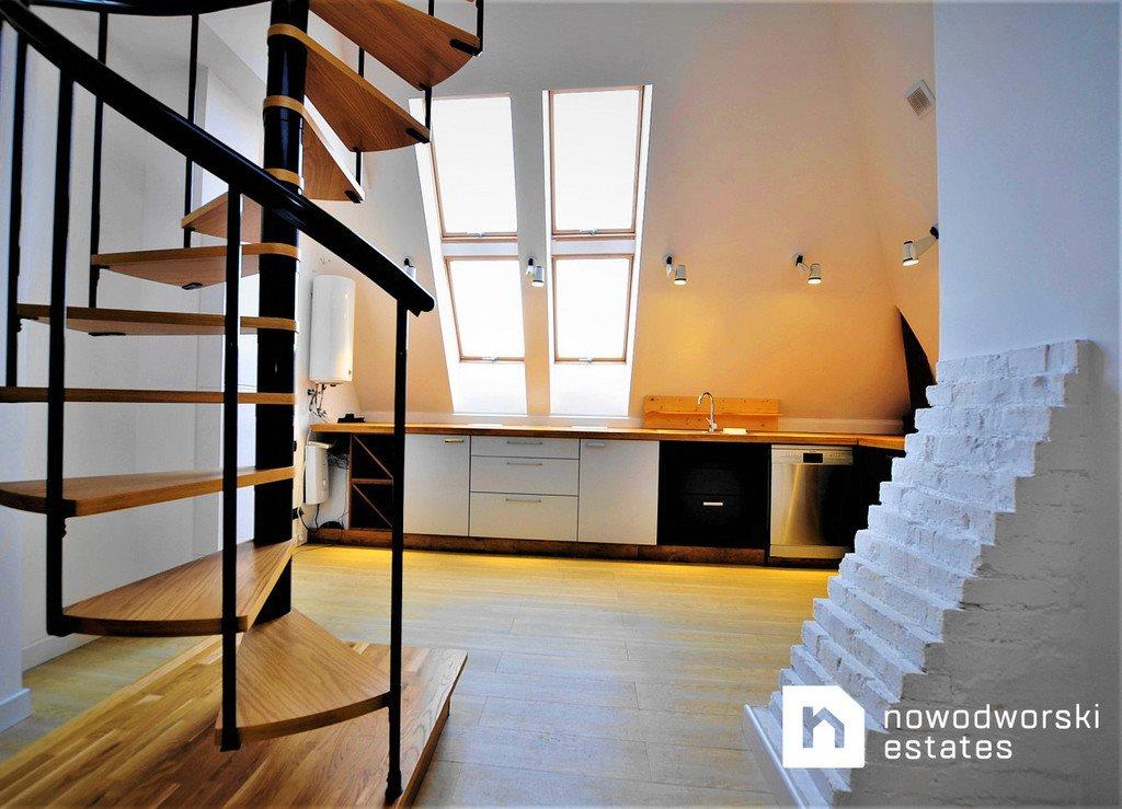 Mieszkanie na sprzedaż Gliwice, Politechnika, Franciszkańska  222m2 Foto 3