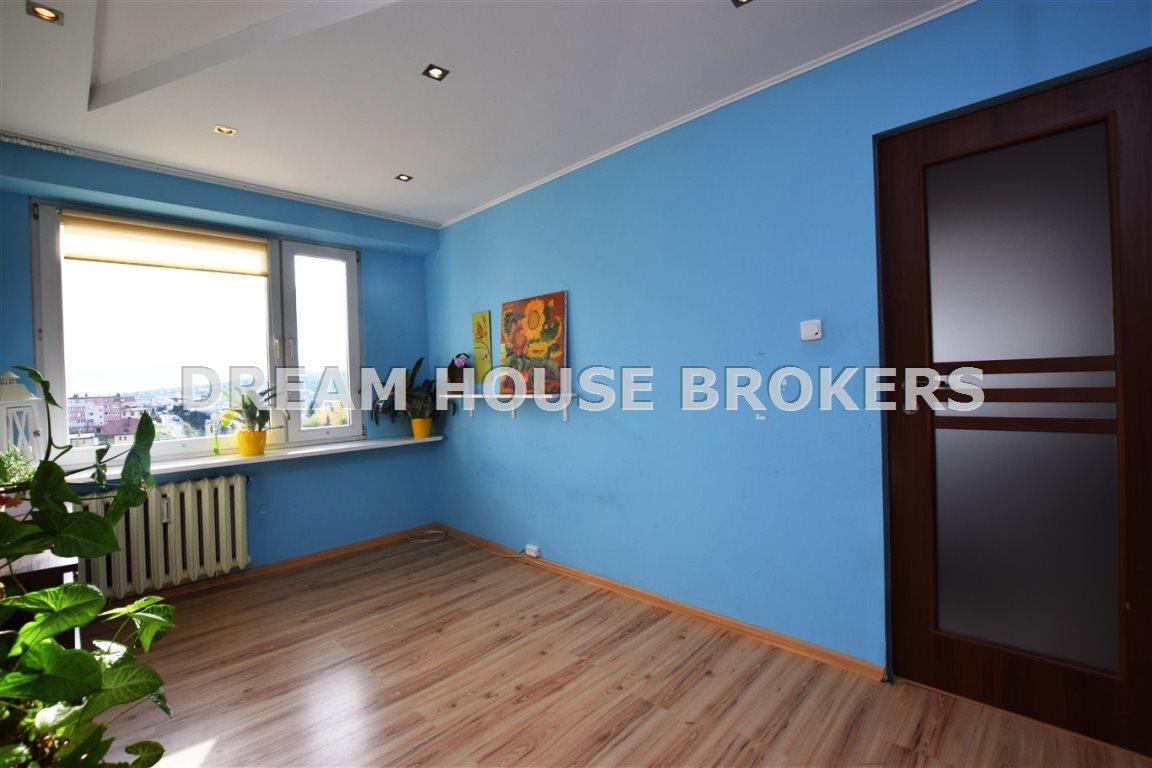 Mieszkanie trzypokojowe na sprzedaż Przemyśl, Paderewskiego  61m2 Foto 10