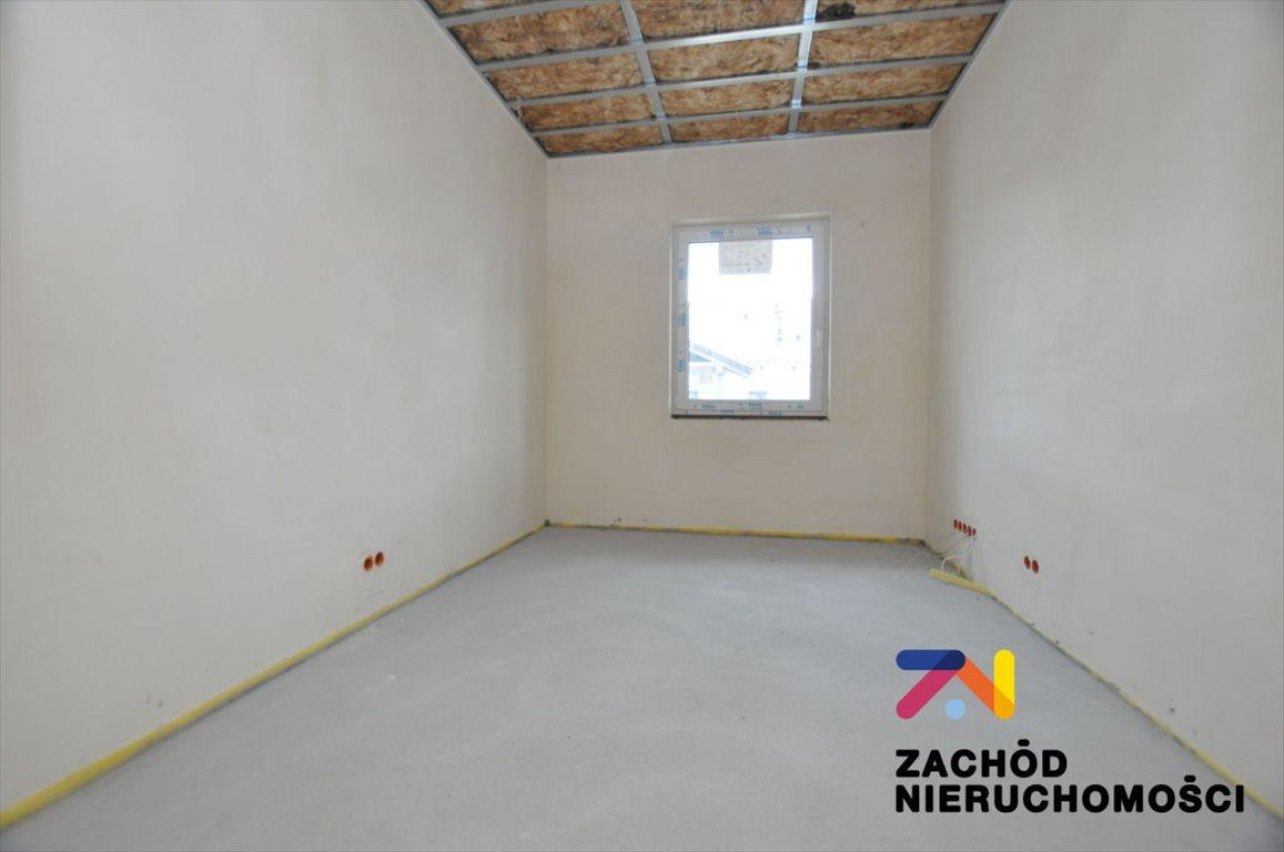Dom na sprzedaż Zielona Góra, Ochla, Osiedle Wrzosowe Ochla  95m2 Foto 12