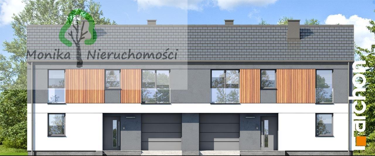 Dom na sprzedaż Tczew, Dąbrówka Tczewska  109m2 Foto 6