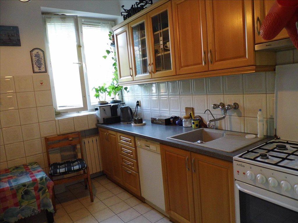 Dom na sprzedaż Łódź, Widzew  270m2 Foto 4