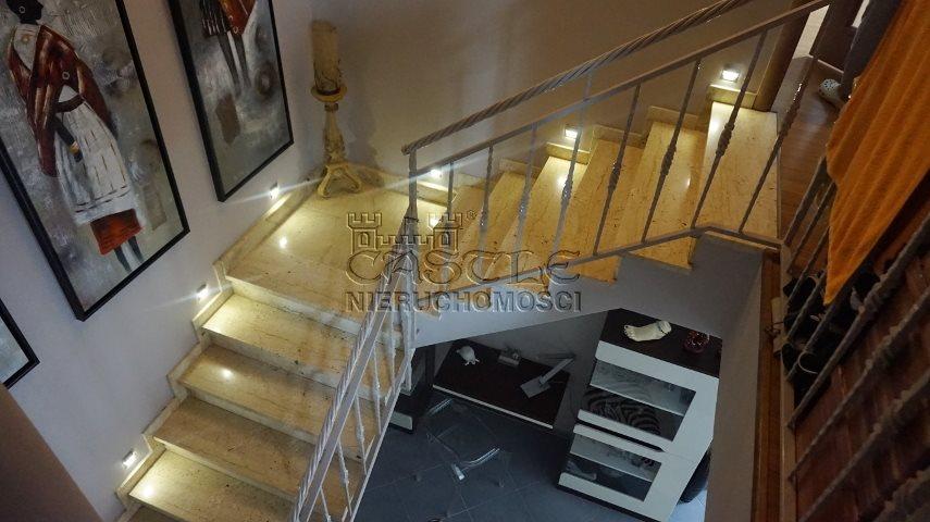 Dom na sprzedaż Kiekrz  353m2 Foto 8