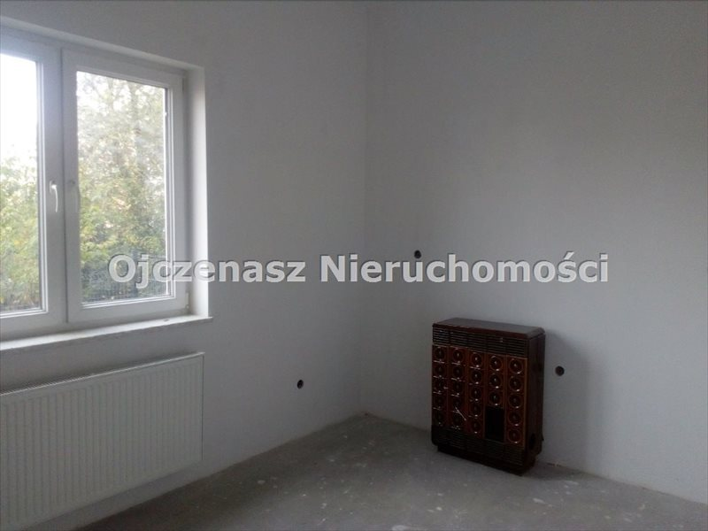 Lokal użytkowy na wynajem Bydgoszcz, Wyżyny  130m2 Foto 3