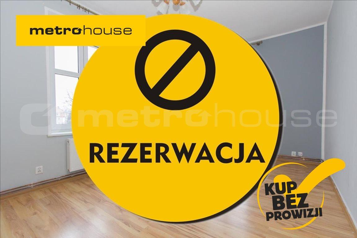 Mieszkanie trzypokojowe na sprzedaż Szczecinek, Szczecinek, Warcisława IV  65m2 Foto 1
