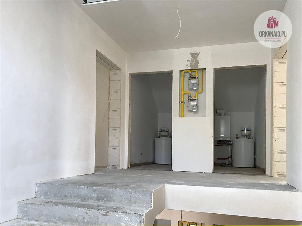 Mieszkanie trzypokojowe na sprzedaż Mrągowo, ul. Młodkowskiego  74m2 Foto 11