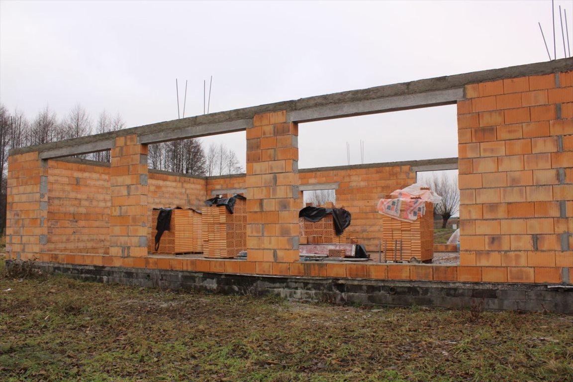 Działka rolna na sprzedaż Sława  1000m2 Foto 7