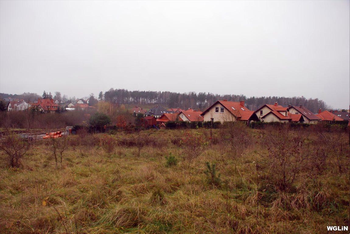 Działka inwestycyjna na sprzedaż Olsztyn, Gutkowo, ul. Kresowa  34240m2 Foto 4