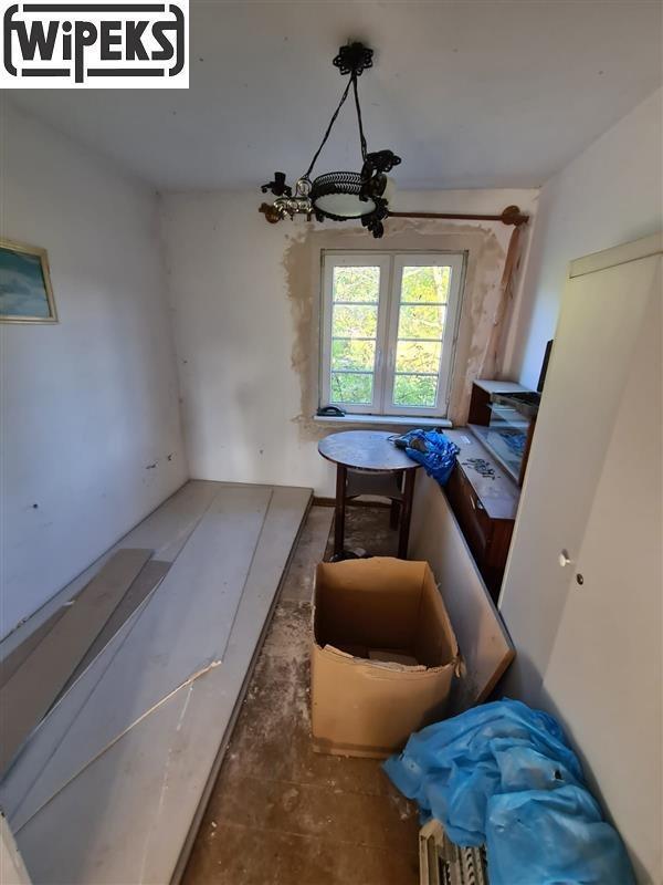 Dom na sprzedaż Podgórze, Podgórze  100m2 Foto 4