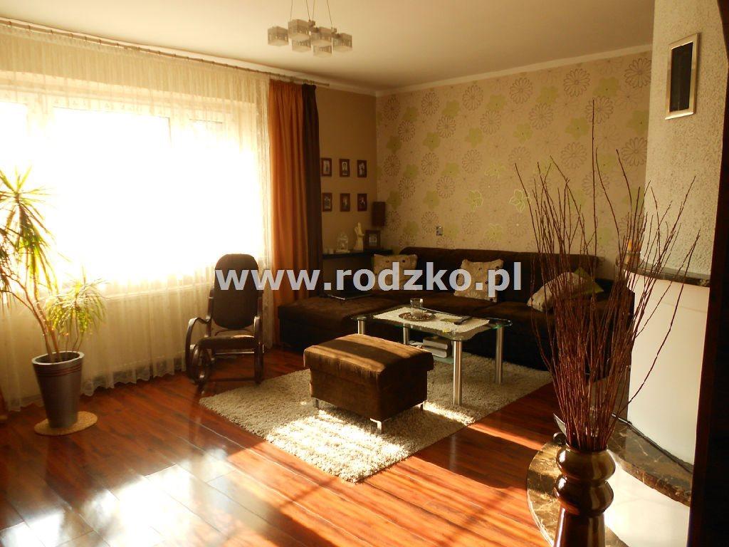 Dom na sprzedaż Inowrocław, Rąbin, Wspólna  370m2 Foto 5