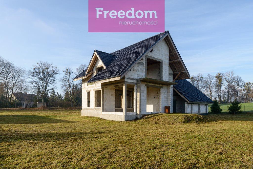 Dom na sprzedaż Iława  348m2 Foto 5