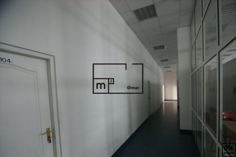 Lokal użytkowy na wynajem Wyszków, Ignacego Daszyńskiego  85m2 Foto 4