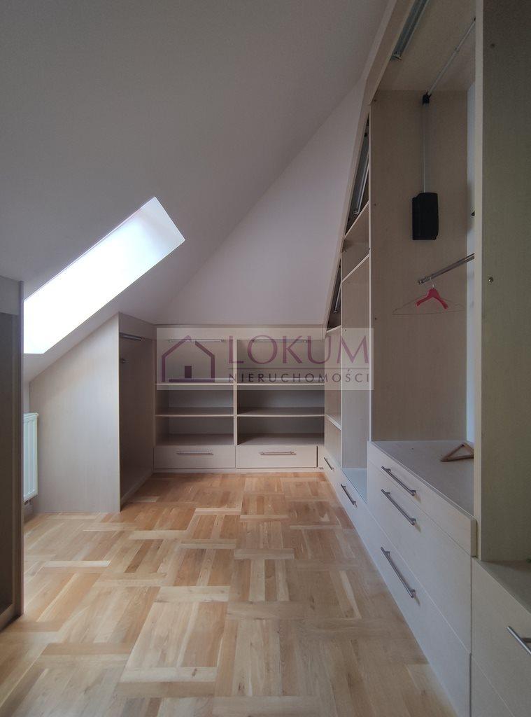 Dom na sprzedaż Młodocin Mniejszy  290m2 Foto 10