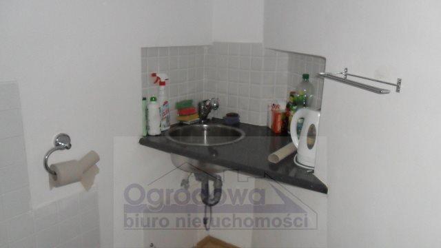 Lokal użytkowy na sprzedaż Warszawa, Śródmieście  78m2 Foto 8