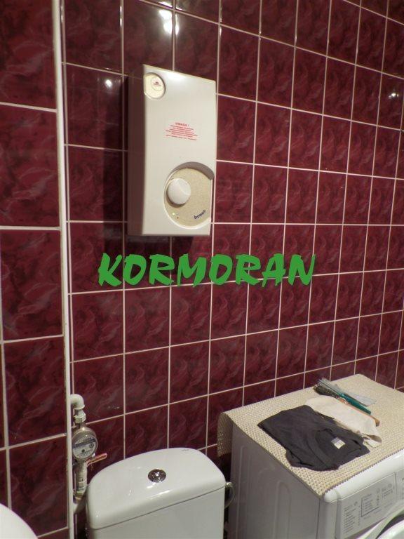Mieszkanie dwupokojowe na sprzedaż Opole, Bliskie Zaodrze  47m2 Foto 7
