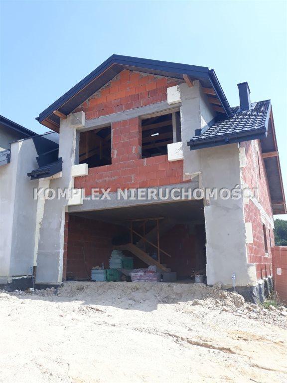 Dom na sprzedaż Orzesze  141m2 Foto 4