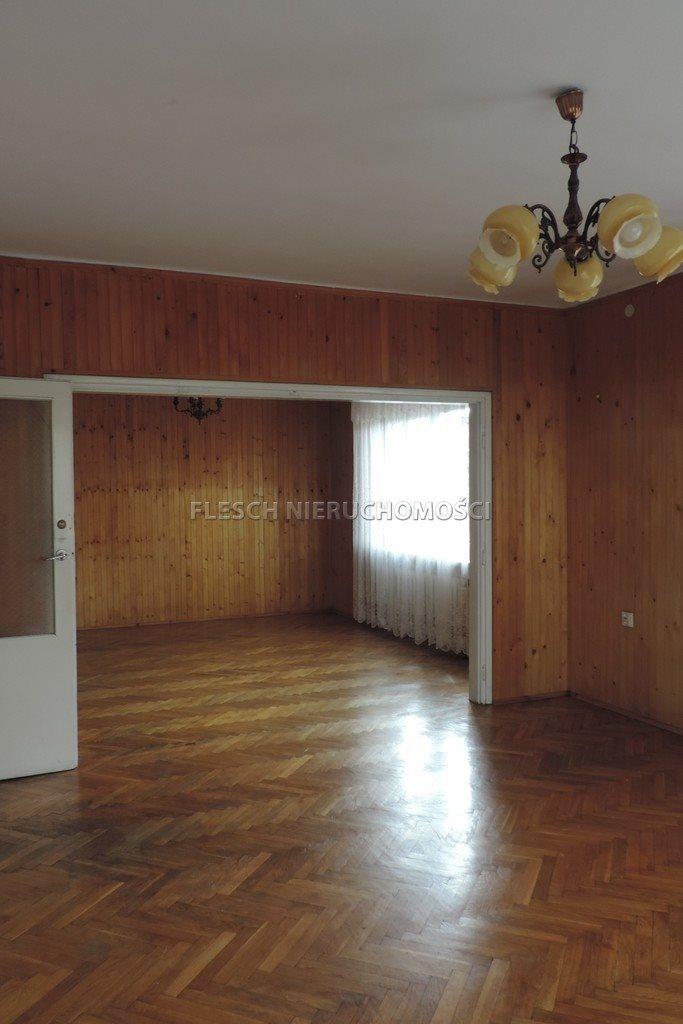 Dom na sprzedaż Płochocin  140m2 Foto 1