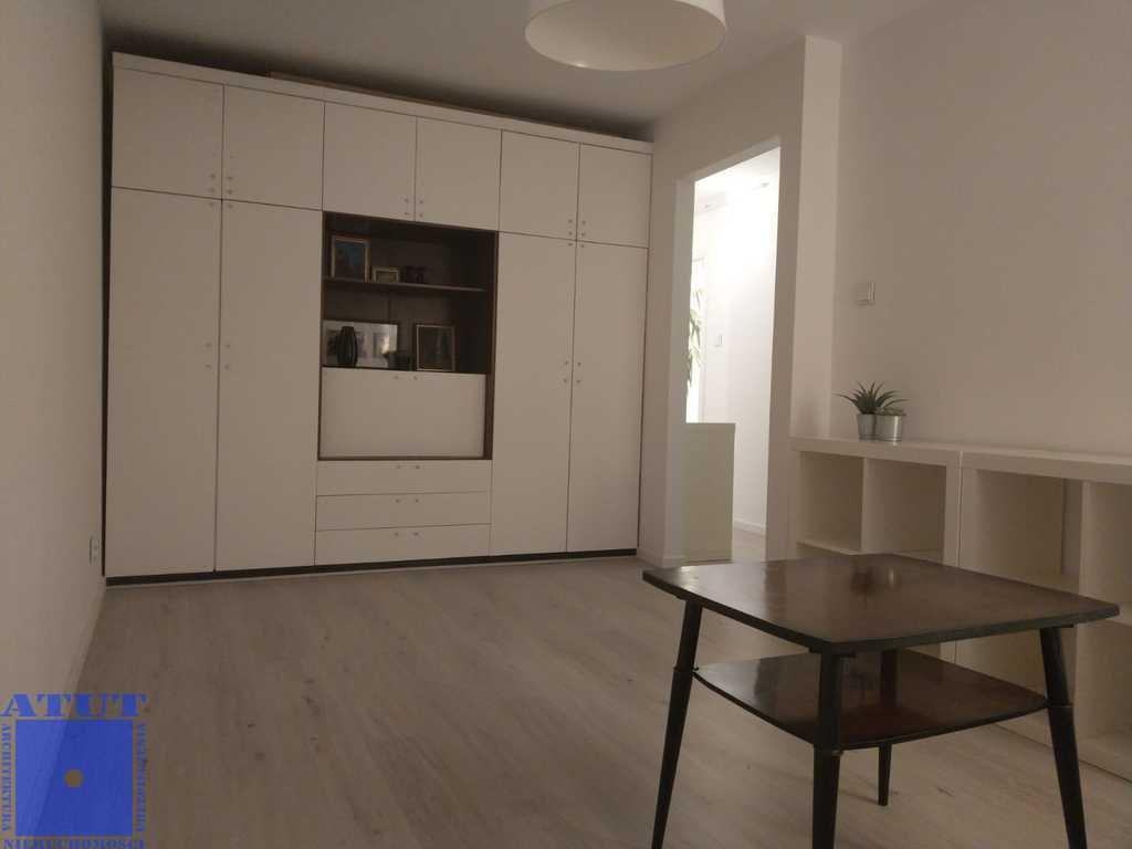 Mieszkanie dwupokojowe na wynajem Gliwice, Os. Sikornik, Czajki  38m2 Foto 4