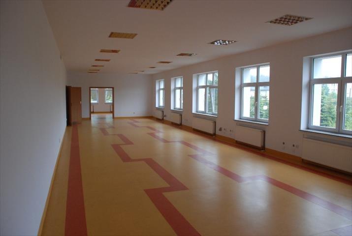 Lokal użytkowy na sprzedaż Sławoborze, Świdwińska  868m2 Foto 8