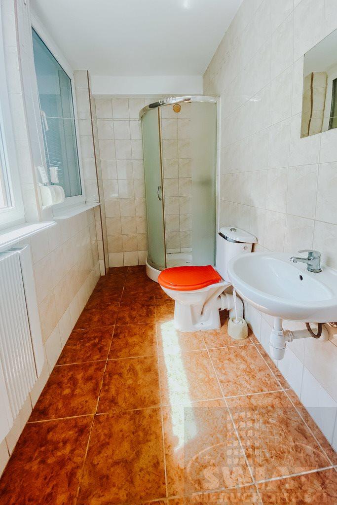 Dom na wynajem Gryfino  340m2 Foto 6