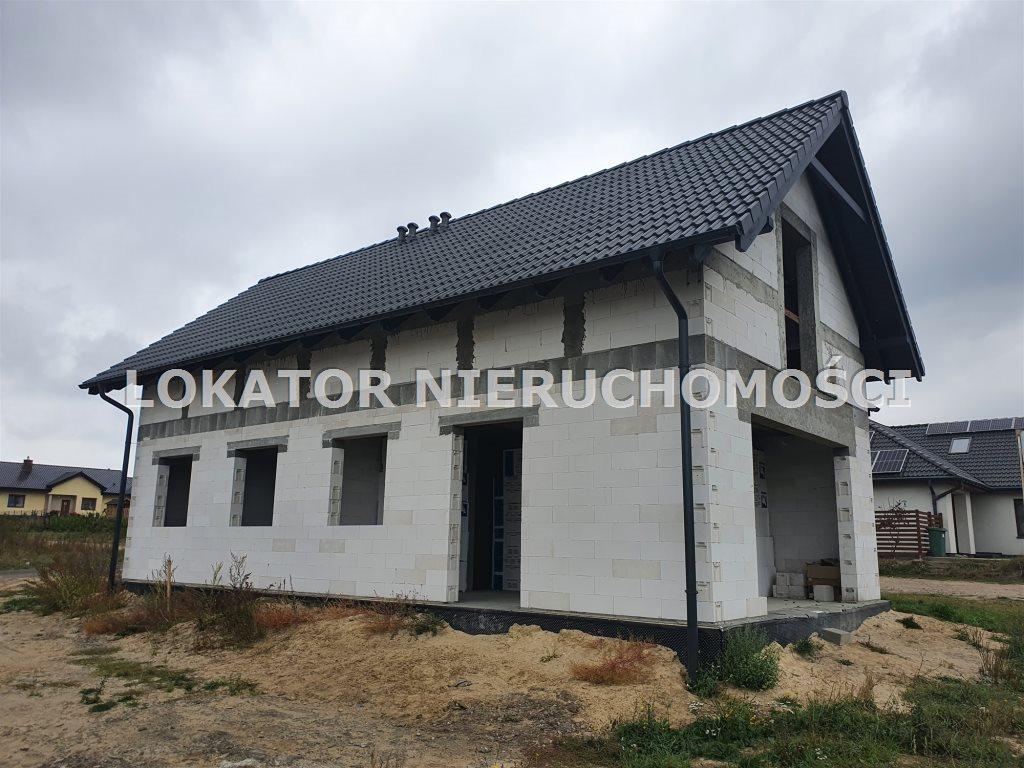 Dom na sprzedaż Szydłowo  168m2 Foto 10