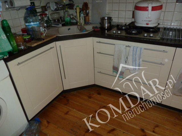 Dom na sprzedaż Warszawa, Praga-Południe, Podhalańska  389m2 Foto 6