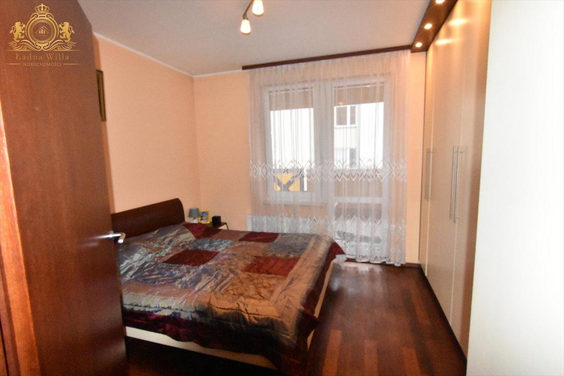 Mieszkanie czteropokojowe  na sprzedaż Warszawa, Ursynów, Kabaty, Lisi Jar  111m2 Foto 10
