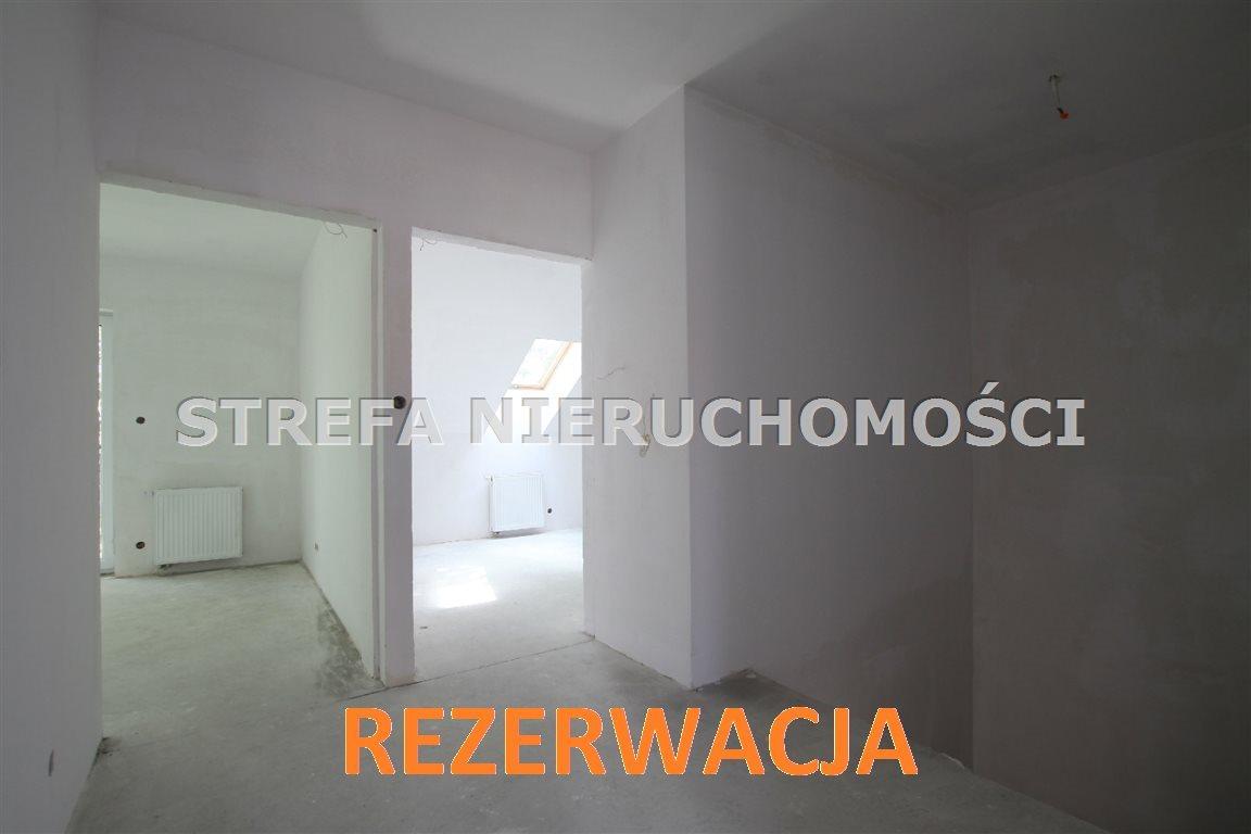 Dom na sprzedaż Tomaszów Mazowiecki  179m2 Foto 9
