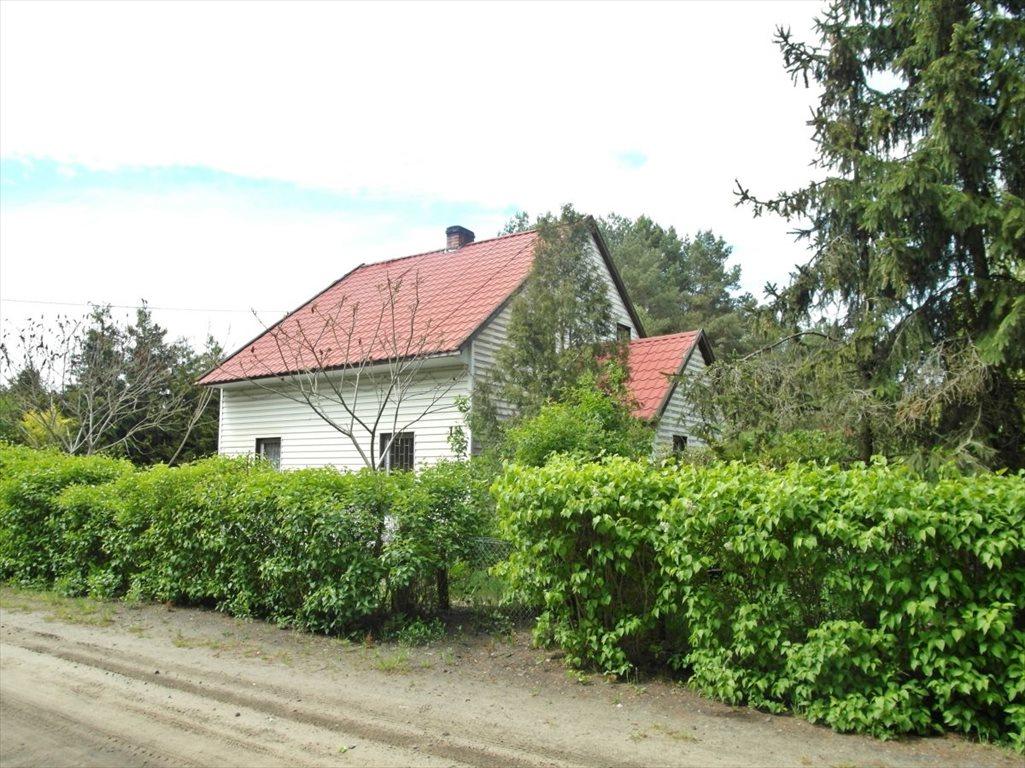 Dom na sprzedaż Głodowo  101m2 Foto 1