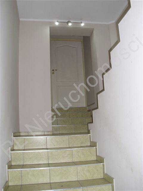 Dom na sprzedaż Milanówek  600m2 Foto 2