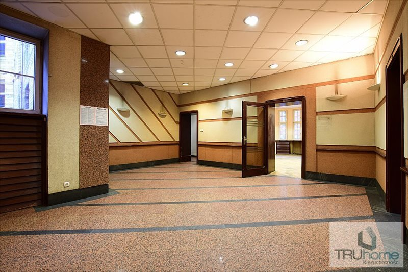 Mieszkanie na sprzedaż Katowice, Śródmieście  200m2 Foto 1