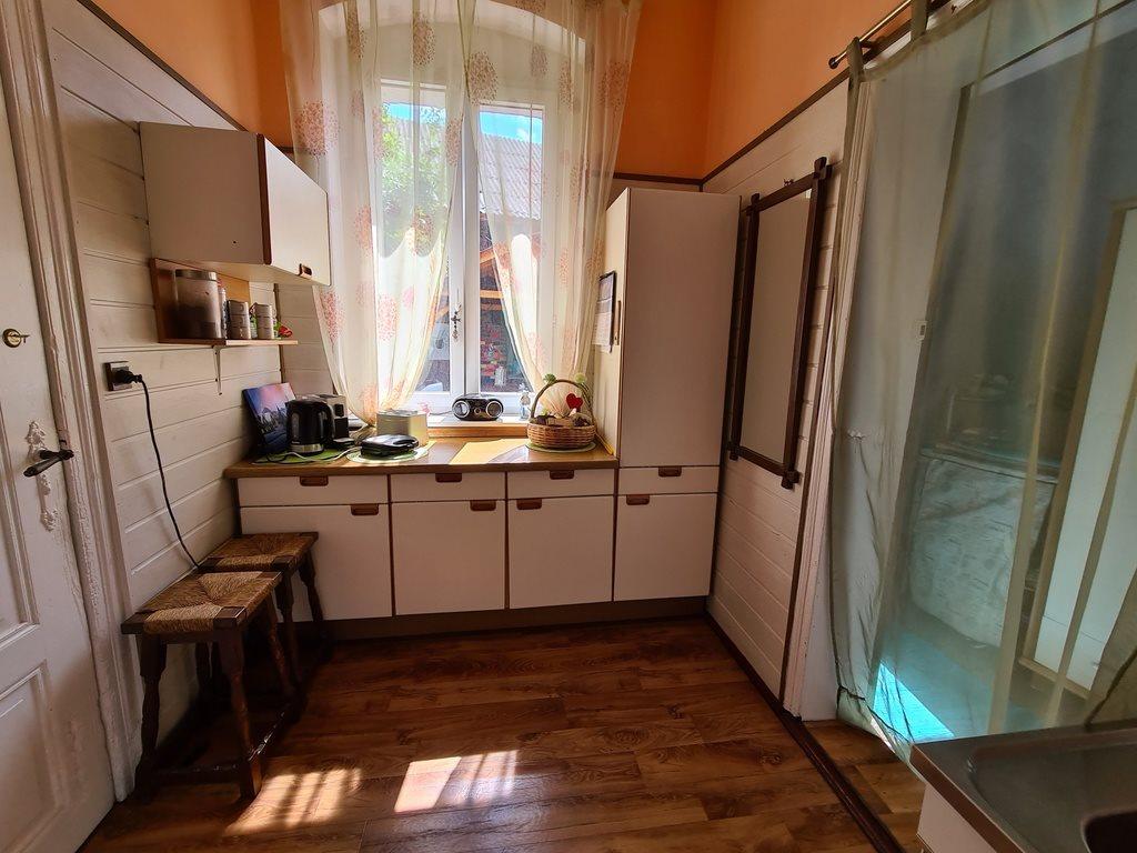 Dom na sprzedaż Lubniewice  250m2 Foto 11