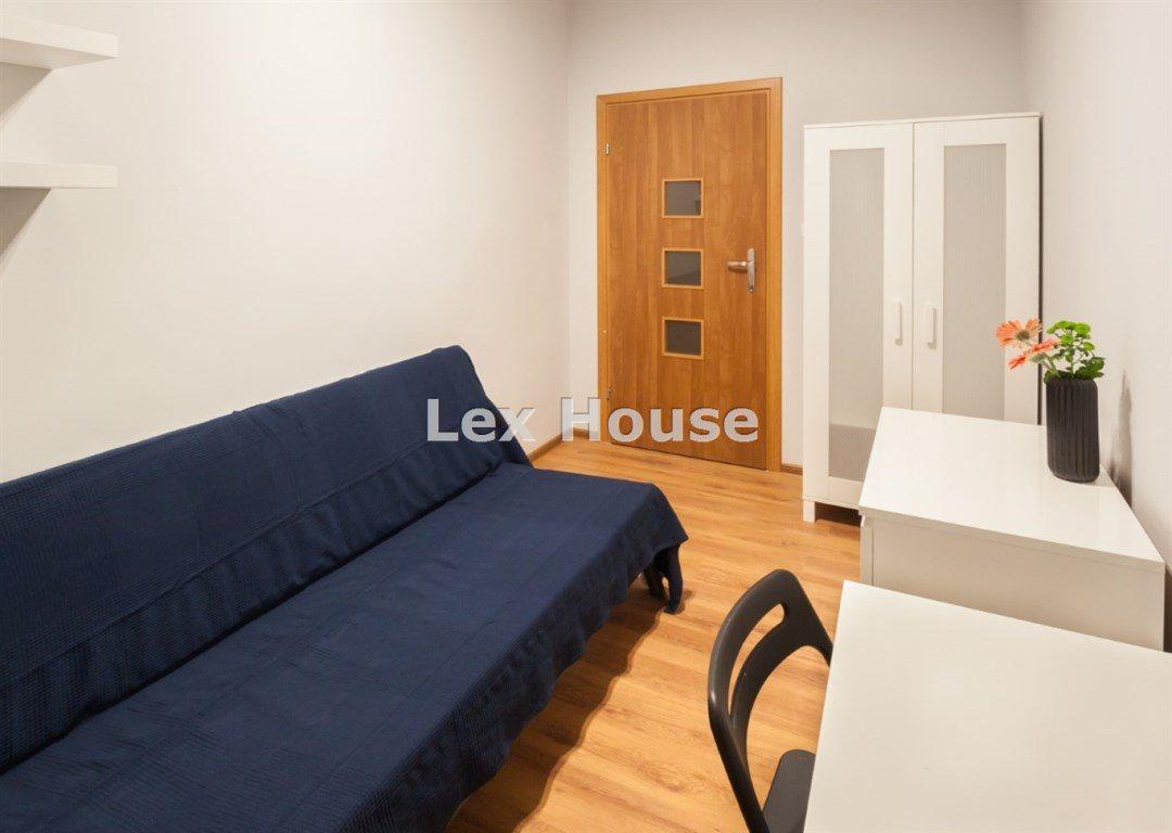 Mieszkanie na sprzedaż Szczecin, Śródmieście  132m2 Foto 6