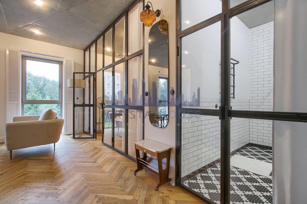 Mieszkanie dwupokojowe na sprzedaż Warszawa, Bielany, Zabłocińska  45m2 Foto 9