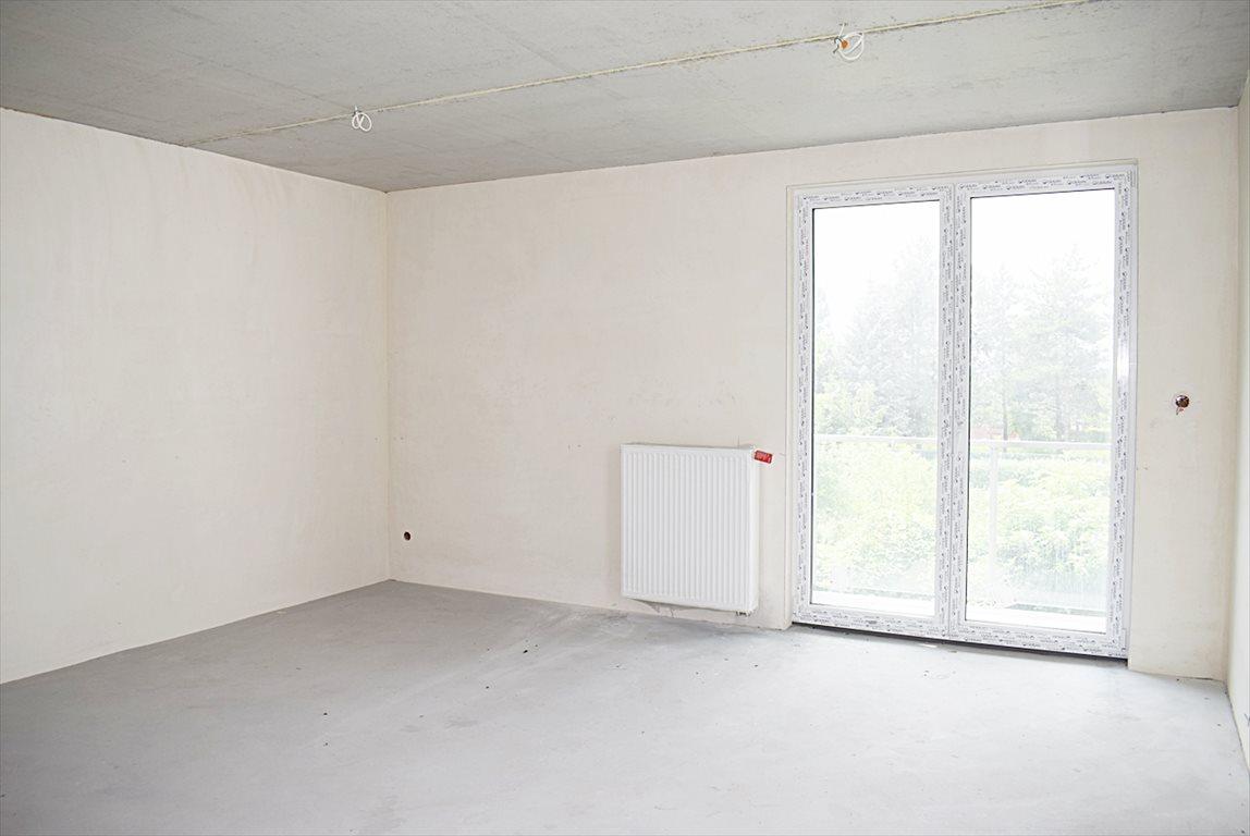 Mieszkanie trzypokojowe na sprzedaż Bielsko-Biała, Lipnik  59m2 Foto 3